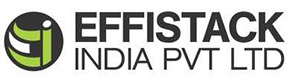Effistack India Pvt Ltd